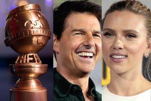 Bê bối giải thưởng 'Quả cầu vàng' và nguy cơ xóa sổ trước làn sóng tẩy chay tại Hollywood