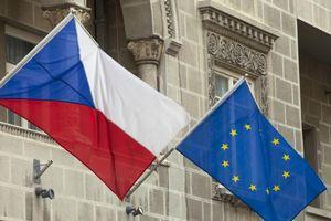 EU chỉ trích quyết định của Nga đưa Séc và Mỹ vào 'danh sách quốc gia không thân thiện'