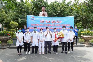 Hải Dương hỗ trợ Bắc Ninh, Bắc Giang mỗi tỉnh 2 tỷ đồng để chống dịch