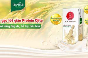 Mỗi ngày tôi chọn Ojita