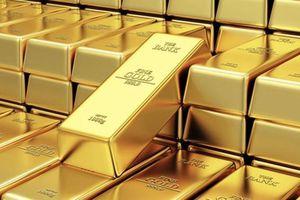 Giá vàng hôm nay 17/5: Vàng được dự đoán tăng trong tuần mới