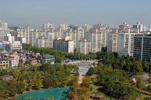 Cơn sốt bất động sản tại châu Á: Cảnh báo nguy cơ 'bong bóng'