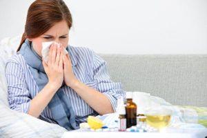Vì sao người cao tuổi và người bệnh mạn tính cần tiêm phòng cúm mỗi năm?