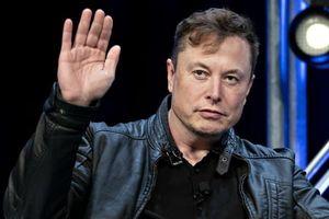 Elon Musk 'ngầm thừa nhận' Tesla có thể đã bán số Bitcoin còn lại
