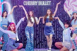 Rộ tin đồn về danh tính các thực tập sinh đầu tiên tham gia show sống còn mới của Mnet