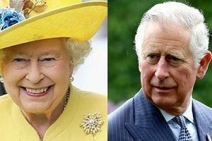 Động thái lạ của Hoàng gia: Thái tử Charles có dự định mới, bỗng được gọi là Vua Charles