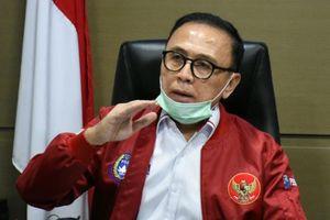 'Nếu thắng Oman, chúng ta sẽ dễ dàng đấu tuyển Việt Nam'