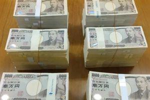 Cụ ông tặng tiền tích lũy cả đời cho một thành phố ở Nhật