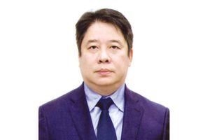 Chương trình hành động của Chủ tịch HĐTV Tổng công ty Điện lực TP Hà Nội Nguyễn Anh Tuấn, ứng cử viên đại biểu HĐND TP Hà Nội nhiệm kỳ 2021 - 2026