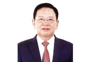 Chương trình hành động của Bí thư Quận ủy Nam Từ Liêm Trần Đức Hoạt, ứng cử viên đại biểu HĐND TP Hà Nội nhiệm kỳ 2021 - 2026