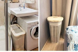 9 vật dụng tuyệt đối không để trong nhà tắm kẻo 'rước bệnh'