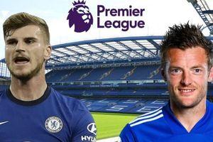 Ngoại hạng Anh: Dự đoán kết quả, đội hình xuất phát, nhận định trước trận Chelsea - Leicester