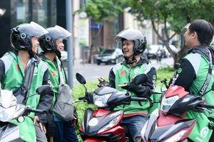 Gojek và Tokopedia sáp nhập thành hãng công nghệ lớn nhất Đông Nam Á