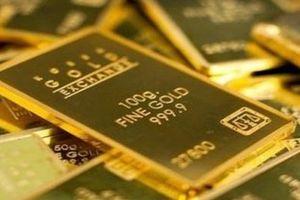 Giá vàng liên tiếp tăng chóng mặt, lên cao nhất 4 tháng: Lý giải nguyên nhân