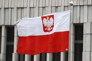 An ninh Ba Lan bắt giữ nghi phạm làm gián điệp cho Nga