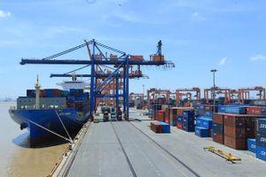Khuyến cáo doanh nghiệp Việt Nam xuất khẩu sang Ấn Độ
