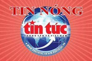 Kỷ luật nguyên Chủ tịch huyện Tuy Phong (Bình Thuận) cho thuê đất trái luật