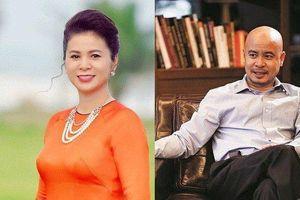Sau ly hôn, vợ cũ đại gia Đặng Lê Nguyên Vũ 'chất' thế nào?
