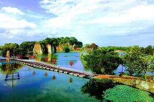 Thành phố trực thuộc tỉnh nào đông dân nhất Việt Nam?