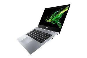 Top 5 mẫu laptop giá rẻ thích hợp cho dạy và học online