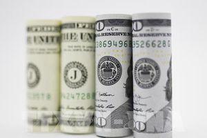 Cơ hội và thách thức của đồng tiền kỹ thuật số do nhà nước phát hành