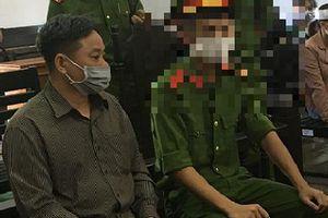 Hoãn phiên tòa xét xử phúc thẩm vụ án giết người, đốt xác ở Lâm Đồng