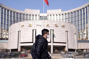 Kinh tế Trung Quốc đang phải đối mặt với nhiều mối lo lớn hơn cả sức ép lạm phát