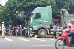 Không cứu giúp người khác khi bị tai nạn có bị phạt không?