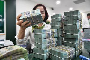 Lãi suất tiền gửi ngân hàng nào cao nhất hiện nay?