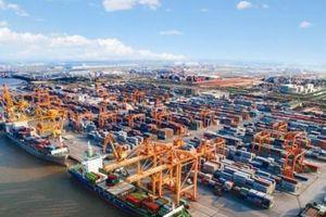 Tăng nặng mức phạt đối với hành vi tự ý tăng giá, phụ thu dịch vụ đường biển