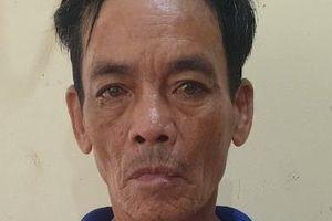 Cha vợ đâm con rể vì bị can ngăn nhậu
