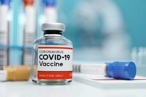 Mỹ lần đầu tiên chia sẻ các loại vaccine Covid-19 với các nước khác