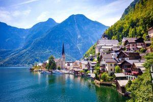 Áo sẽ miễn cách ly cho khách du lịch có xác nhận an toàn Covid-19
