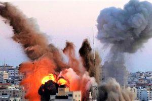 Quân đội Israel lợi dụng truyền thông để lừa Hamas