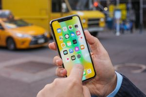 Cách khóa ứng dụng tạm thời trên iPhone