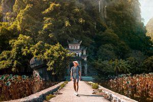 Báo nước ngoài gợi ý 7 cung đường check-in đẹp nhất Việt Nam