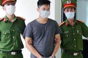 Kẻ chủ mưu phát tán clip khiêu dâm giả mạo quán karaoke Sunny bị bắt