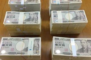 Nhật Bản: Cụ ông tặng 550.000 USD thành phố Yokosuka gặp khó khăn do Covid-19
