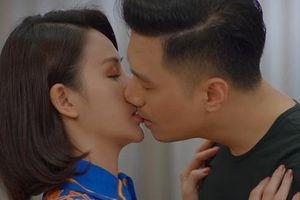 Showbiz 19/5: Việt Anh hé lộ lý do không thân thiết với Lương Thu Trang dù đóng tình nhân