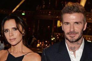 Thương hiệu thời trang của Victoria Beckham đứng trên bờ vực phá sản