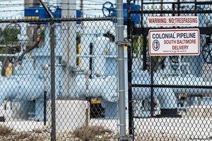 Hacker tấn công đường ống nhiên liệu ở Mỹ nhận hàng chục triệu USD tiền chuộc