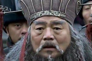Tam quốc diễn nghĩa: Người duy nhất dám chửi Đổng Trác