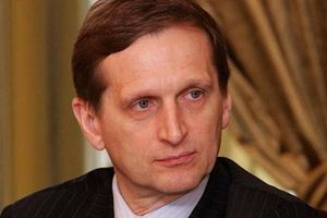 'Sếp' lớn Tình báo đối ngoại Nga tiết lộ trao đổi với Tình báo MI6 của Anh