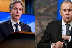 Hai trợ lý top 1 của các Tổng thống Putin–Biden lên lịch gặp nhau ở Iceland