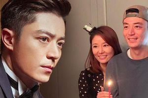 Netizen phẫn nộ trước nghi vấn Hoắc Kiến Hoa say rượu đánh đập Lâm Tâm Như 'sảy thai'?