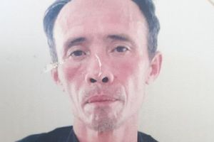 Diễn biến mới vụ người đàn ông Việt kiều 50 tuổi giết người tình rồi bỏ trốn
