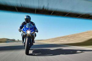 Yamaha R7 2021 sẽ khiến Kawasaki Ninja 650 phải 'hổ thẹn'