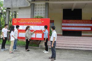 Các cơ sở giáo dục Thái Nguyên sẵn sàng cho ngày hội lớn