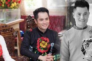 Dàn sao Việt tiếc thương trước sự ra đi của nhà thiết kế Nhật Dũng ở tuổi 42