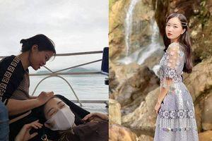 Con dâu khoe 'mẹ chồng 10 điểm' ở Hải Phòng khiến cộng đồng mạng tròn mắt ghen tị